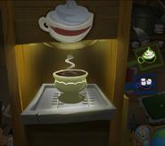 Cocoa Step 5