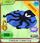 Phantom kraken rug