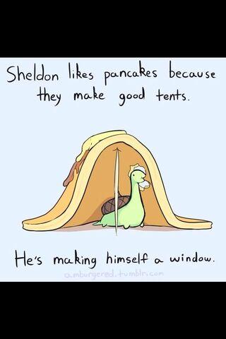 File:Sheldon.jpg