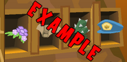 Pet-Stop Example-Head