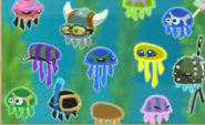 News-jellyfish