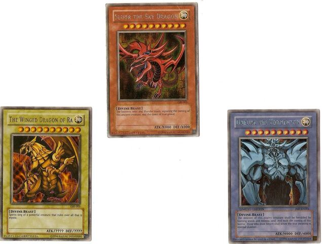 File:The Egyptian God Cards by drgknot.jpg