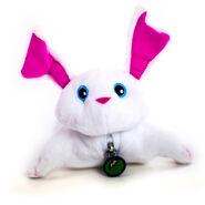 Bunny Plush-600x600
