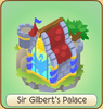Icon of Sir Gilberts Palace