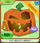 Treetop-Gardens Evil-Jack-O-Lantern