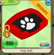 Dogmat3