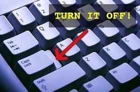 File:Turn it off.jpg