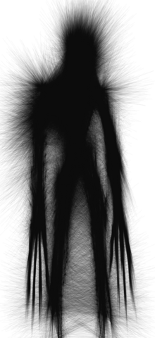 File:The Shadow Figure.png