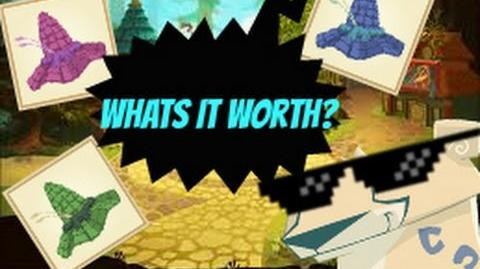 What they worth!?- Straw hats Attempts What are they worth anyway!?-0