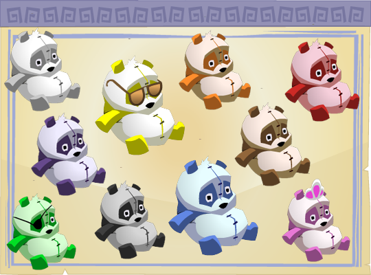 File:Panda-Plushies.png