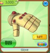 Glove007