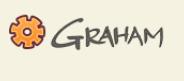 GRAHAMAUTOGRAPH