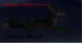 Thumbnail for version as of 14:40, October 16, 2013