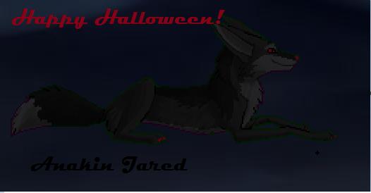 File:Halloween SIG.png