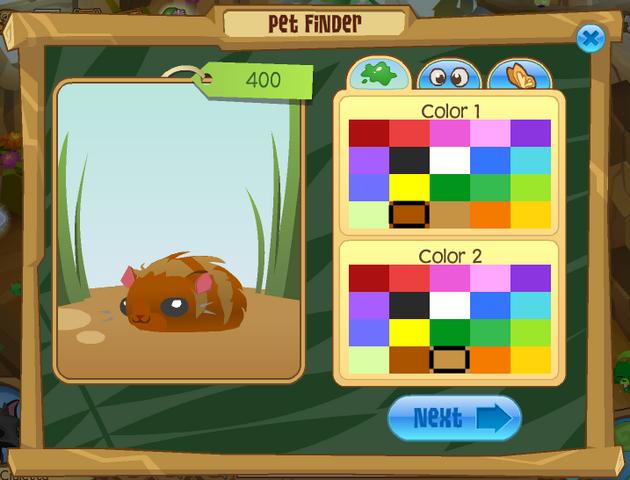 File:Hamster-pet-finder.png