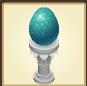 File:Egg 3.png