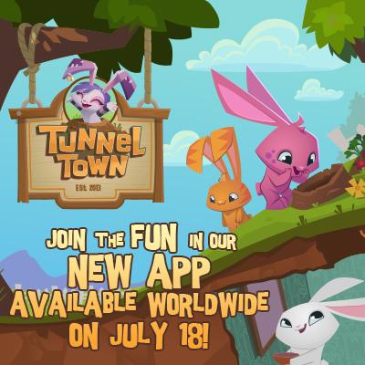 File:TunnelTownIsComing.jpg