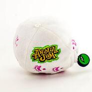 Panda Plush (ball)-600x600