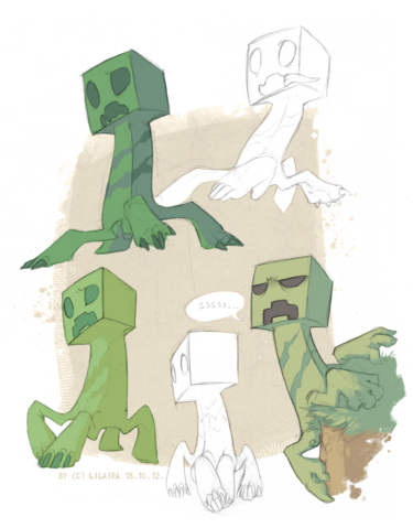 File:Creepers~! , be LiLaiRa.png