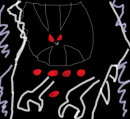 File:Scary shadow nightcreature.png