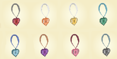 File:Heart Locket.png