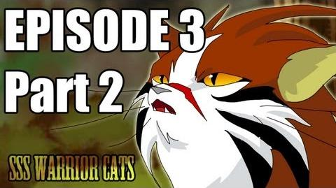 Thumbnail for version as of 01:10, October 5, 2013