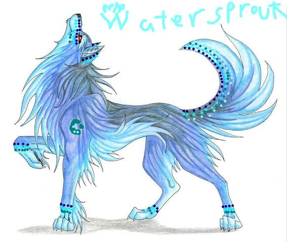 File:Watersprout(blue moon's mate).jpg