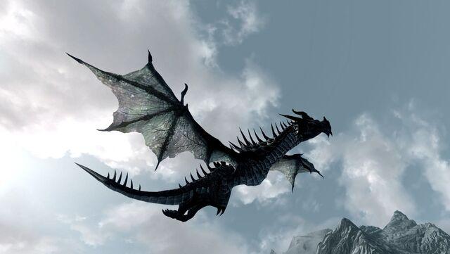 File:Frost.Dragon..jpg