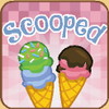 Icon of Scoop
