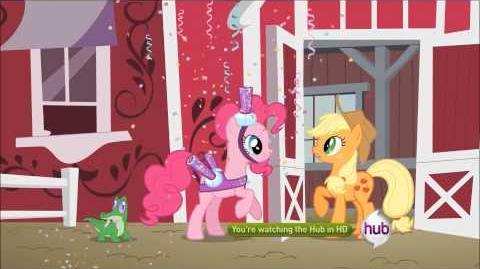 Thumbnail for version as of 23:37, November 20, 2012