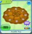 Orange Aquatic Rug.png