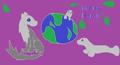 Thumbnail for version as of 21:01, November 10, 2013