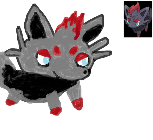 File:Zorua is awesome.png