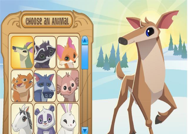 File:AJ deer animal picking.png