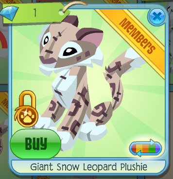 File:Diamond-Shop Giant-Snow-Leopard-Plushie.png