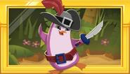 Rare-Item-Monday Rare-Freedom-Sword