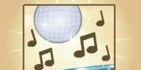 Club Geoz (Music)