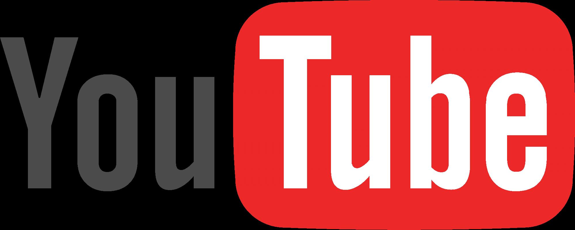 Resultado de imagem para youtube png