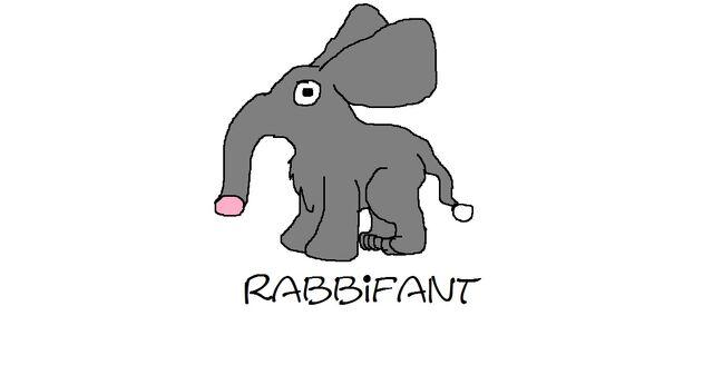File:Rabbitfant.jpg