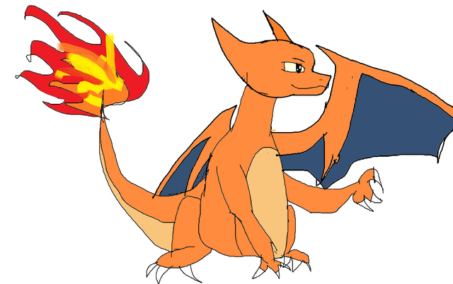 File:Charizard.png