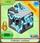Phantom Lockbox 1