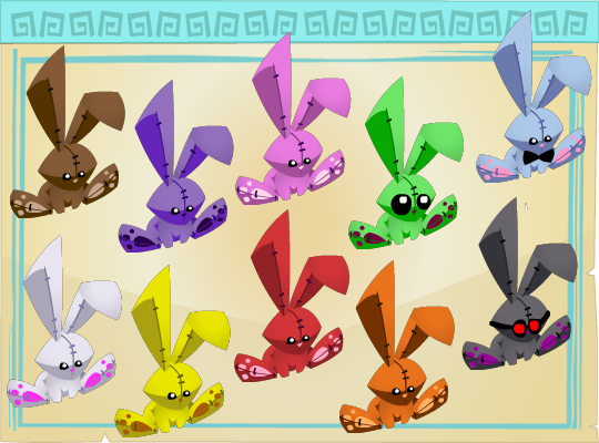 File:Bunny-Plushies.png