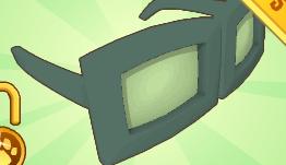 File:Shop Square-Glasses Green.png