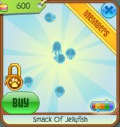 SmackOfJellyfish3