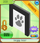 Doggy door