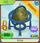 Sunken-Treasures Globe Default