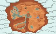 The-Forgotten-Desert Extracted-Map