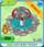 Mushroom Water Feature 1