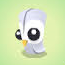 File:Small Owl.png