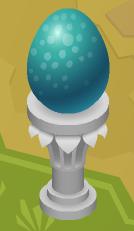 File:Egg 5.png